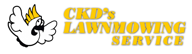 Ckdslawnmowinglogo 01