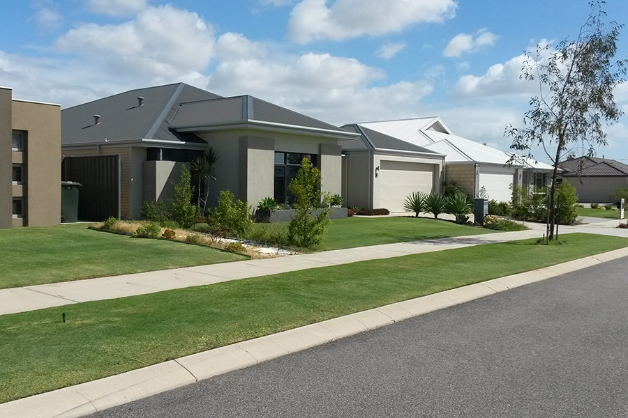Ckd Perth Lawnmowing Perth